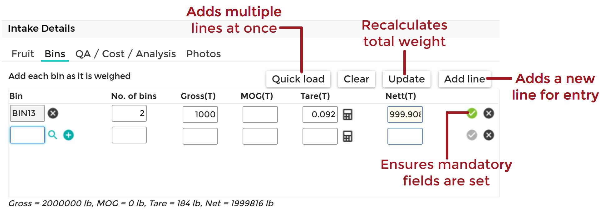 Intake_Details_-_Bins_20200408.png