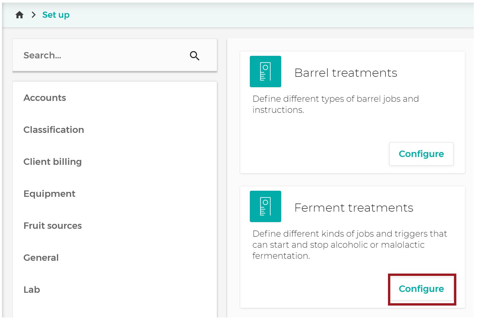 Ferment_Treatments_Tile_20200420.png
